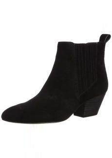 Splendid Women Henley Ankle Boot   M US