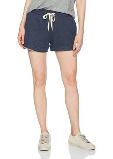 Splendid Women's Active-Shorts  XS