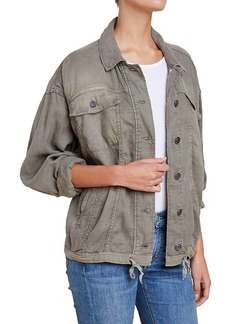 Splendid Women's Adagio Jacket