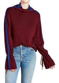 Splendid Women's Alpine Sweater