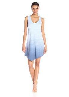 Splendid Women's Ambrose Knit Dress