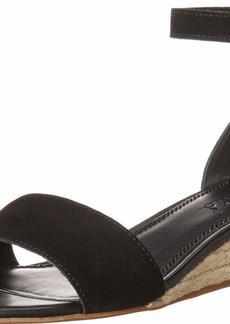 Splendid Women's ARIA Wedge Sandal   M US