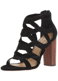 Splendid Women's Bartlett Pump   Medium US