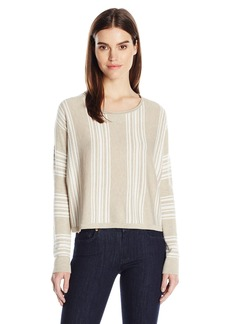 Splendid Women's Bayside Sweater  M