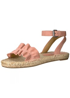 Splendid Women's Becca Sandal  9.5 Medium US