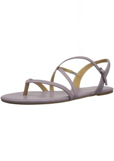 Splendid Women's Brett Sandal   Medium US