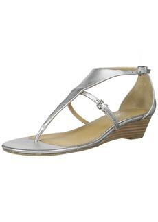 Splendid Women's Brooklyn Sandal   Medium US