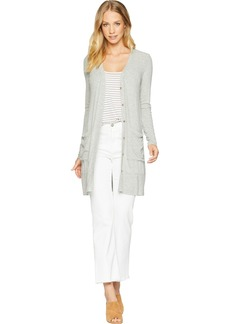 Splendid Women's Button Cardigan  M