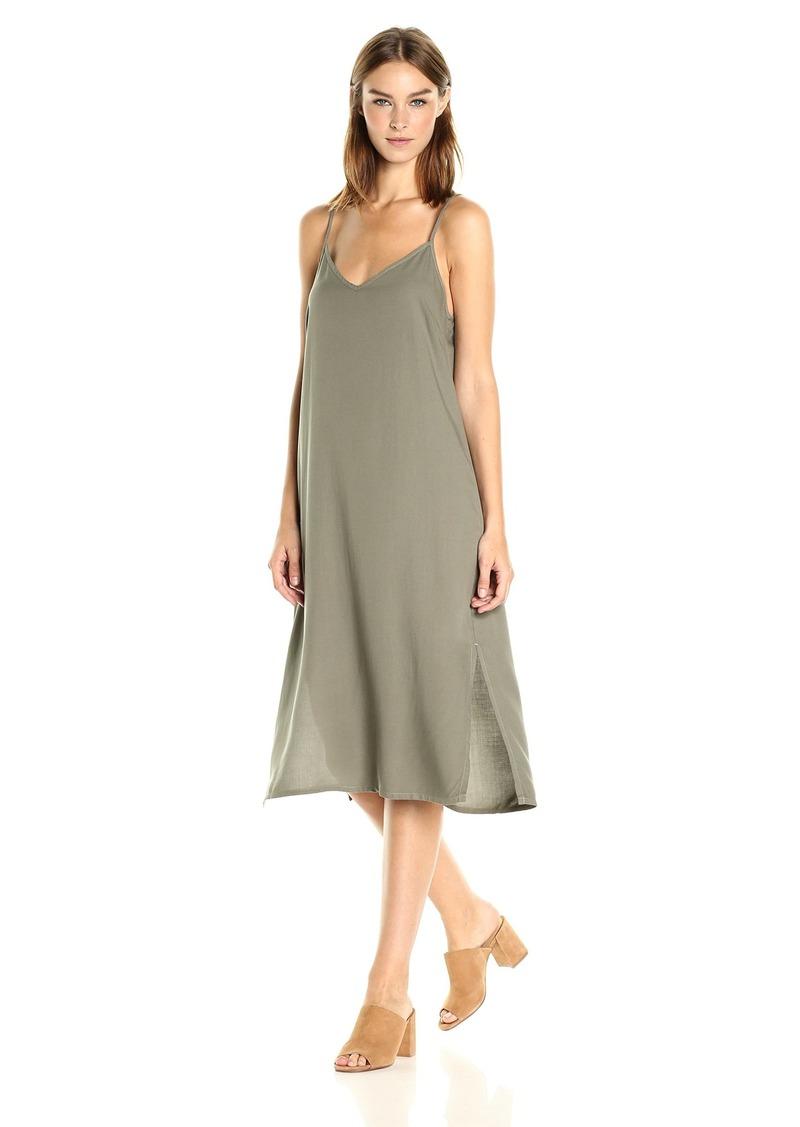 Splendid Women's Cami Dress  S