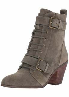 Splendid Women's Carleton Ankle Boot