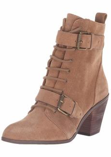 Splendid Women's Carleton Ankle Boot