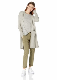 Splendid Women's Cash Blend Cardigan