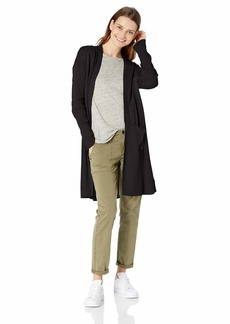 Splendid Women's Cash Blend Cardigan  L