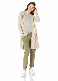 Splendid Women's Cash Blend Cardigan  XS