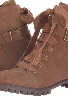 Splendid Women's Celine Ankle Boot   M US