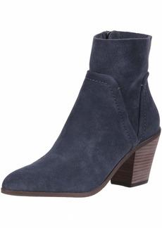 Splendid Women's Cherie Ankle Boot