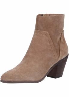 Splendid Women's Cherie Ankle Boot   M US