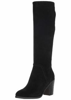 Splendid Women's Chester Knee High Boot   M US