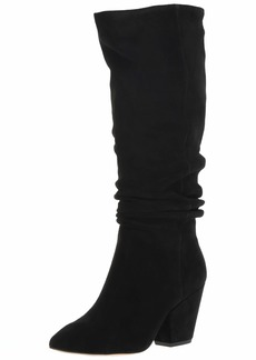 Splendid Women's Clayton Knee High Boot