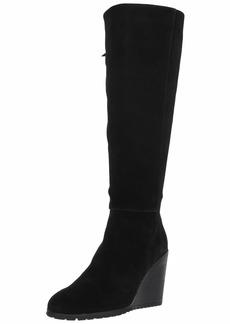 Splendid Women's Cleveland Knee High Boot