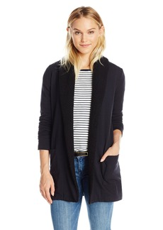 Splendid Women's Collared Coat  L