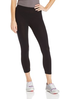 Splendid Women's Cropped Legging