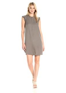 Splendid Women's Crosshatch Dress  S