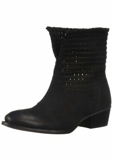 Splendid Women's Culver Ankle Boot   M US