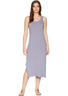 Splendid Women's Cut Out Dress  M