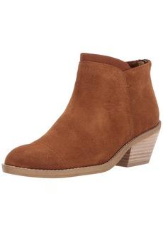 Splendid Women's Dale Ankle Boot   Medium US