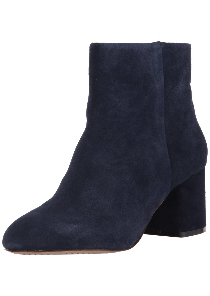 Splendid Women's Daniella Ankle Boot