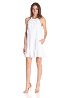 Splendid Women's Dover Clip Dot Dress