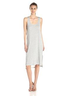 4847ccf7e97d Splendid Splendid Moonstone Velvet Slip Dress | Dresses