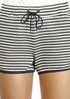Splendid Women's Drawcord Short