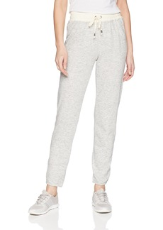 Splendid Women's Easy Sweatpant  S
