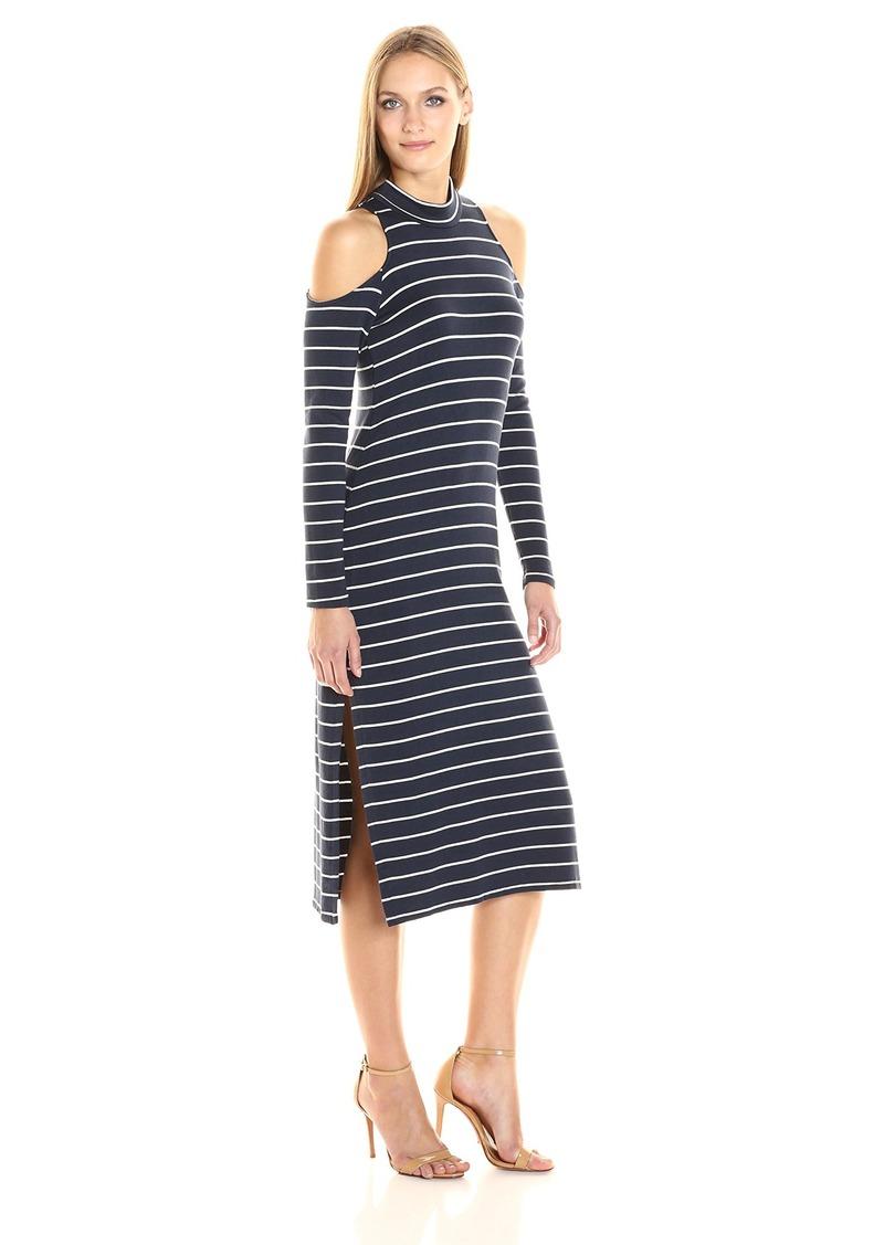Splendid Women's Envelope Dress  XS