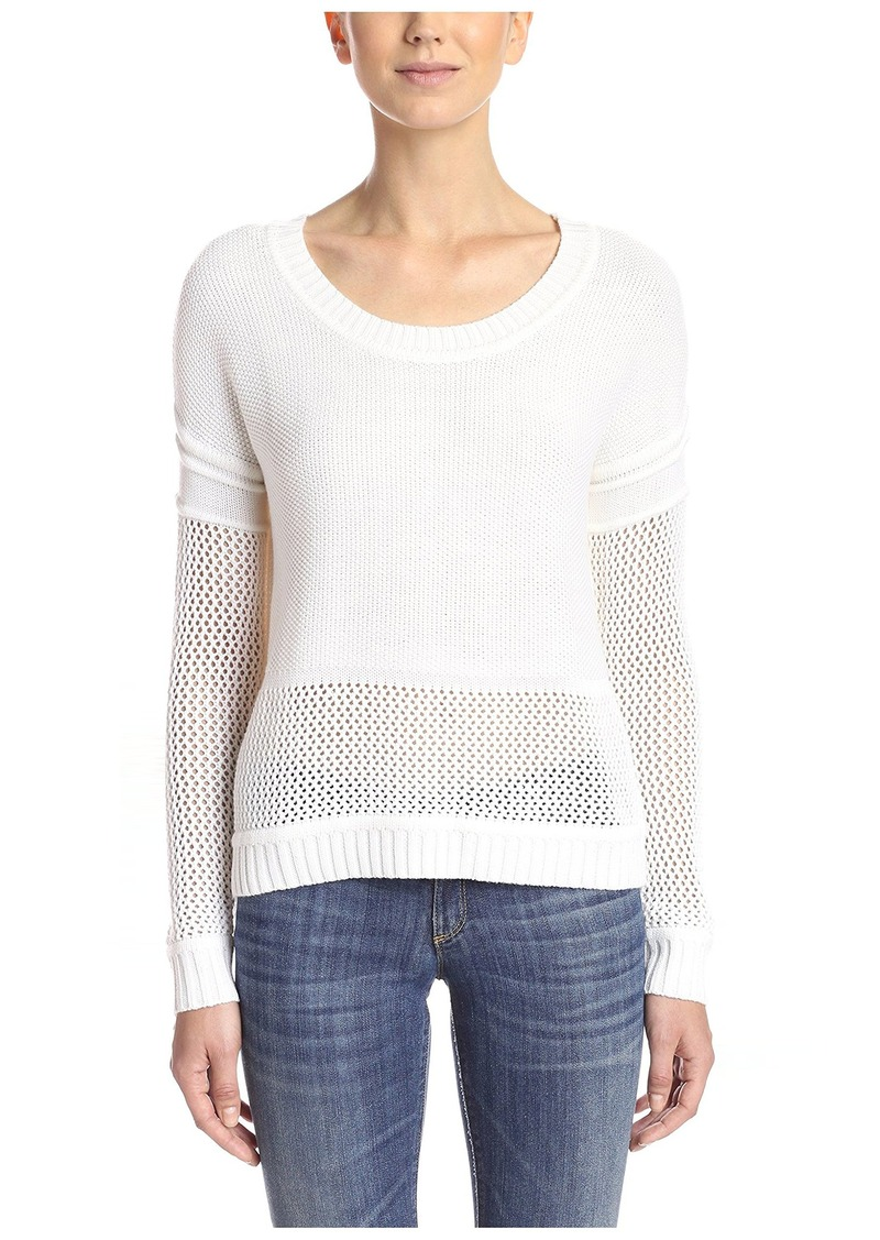 Splendid Women's esh ix Pullover