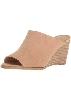 Splendid Women's Fenwick Wedge Sandal  8 Medium US