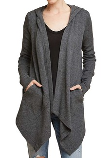 Splendid Women's Flight Cardigan