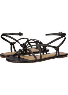 Splendid Women's Flynn Sandal   Medium US