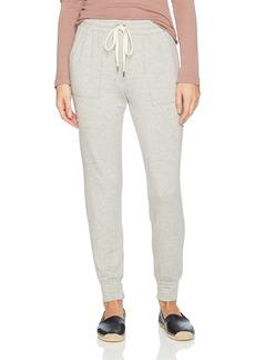 Splendid Women's Forward Seam Pant  XL