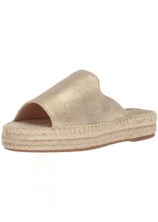 Splendid Women's Franci Wedge Sandal   M US