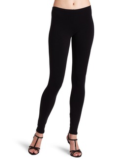 Splendid Women's French Terry Legging