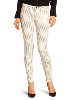 Splendid Women's Geo dot printd Pants