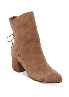 Splendid Women's Haiden Block Heel Booties