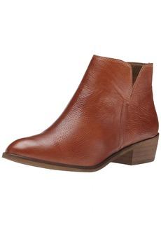 Splendid Women's Hamptyn Boot