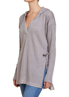 Splendid Women's Hooded Tunic