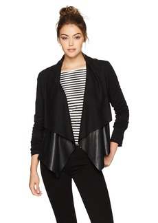 Splendid Women's Jacket  M