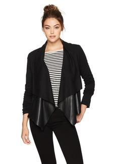 Splendid Women's Jacket  XS