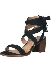 Splendid Women's Janet Dress Sandal   M US